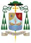 Liceo Ginnasio San Paolo Oppido Mamertina