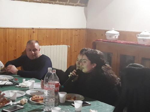 Festa San Giovanni Bosco
